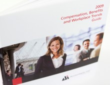 Accountants, Intl. Compensation Guide