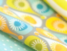 Modern Yardage Fabric Collections